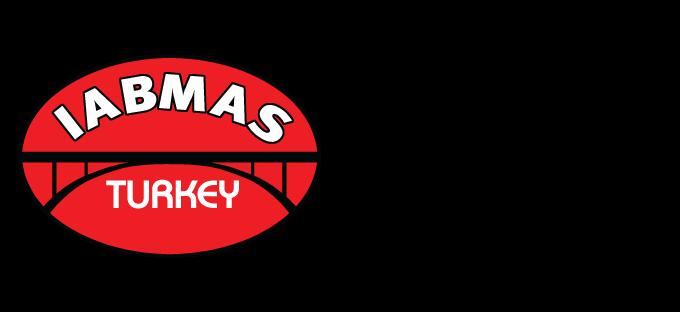 IABMAS Turkey Group
